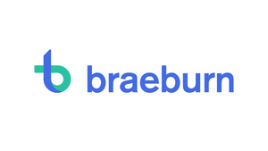 Braeburn_Logo-01
